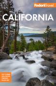 Fodor's California