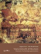 Tacuinum Etrusco