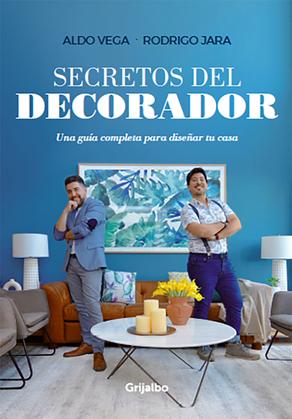 Secretos del decorador