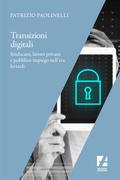 Transizioni digitali