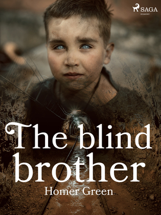 The Blind Brother