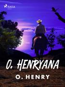 O. Henryana