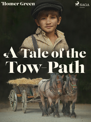 A Tale of the Tow-Path
