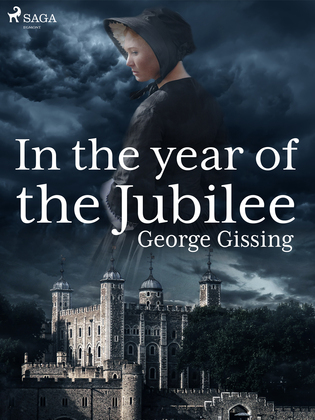 In the Year of the Jubilee
