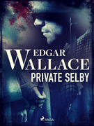 Private Selby