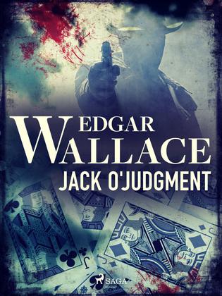 Jack O'Judgment
