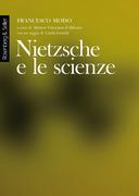 Nietzsche e le scienze
