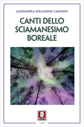 Canti dello sciamanesimo boreale