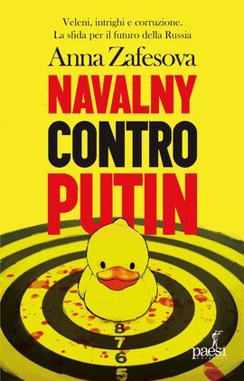 Navalny contro Putin