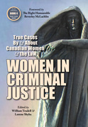 Women in Criminal Justice