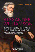 Alexander Williamson