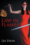 Law in Flames
