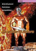 Muscles-Builders