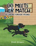 GG Meets Her Match