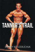 Tanner's Trail