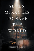 Seven Miracles to Save the World