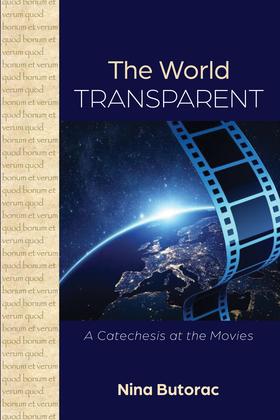 The World Transparent