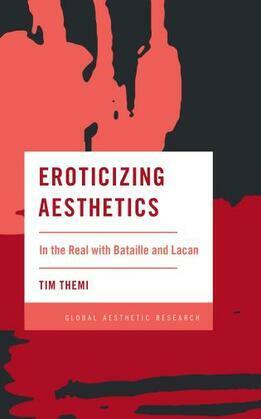 Eroticizing Aesthetics