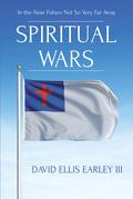 Spiritual Wars