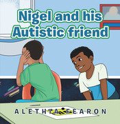 Nigel and His Autistic Friend
