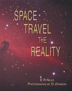 Space Travel - the Reality