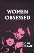Women Obsessed