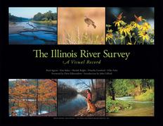 The Illinois River