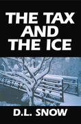 The Tax and the Ice
