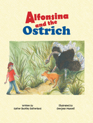 Alfonsina and the Ostrich