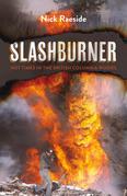 Slashburner