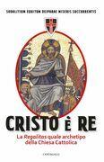 Cristo è Re