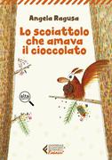 Lo scoiattolo che amava il cioccolato