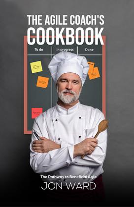 The Agile Coach's Cookbook
