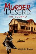 The Murder in Desert Inn