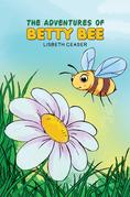 The Adventures of Betty Bee