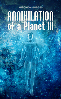 Annihilation of a Planet III