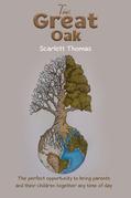 TheGreat Oak