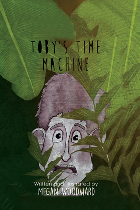 Toby's Time Machine