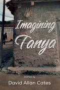 Imagining Tanya
