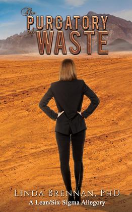 The Purgatory of Waste