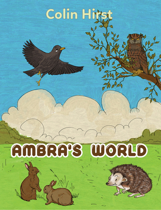 Ambra's World