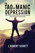 The Tao of Manic Depression