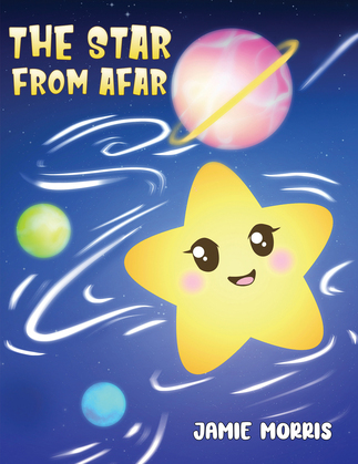 The Star from Afar