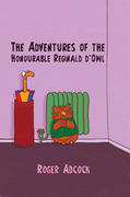 The Adventures of the Honourable Reginald d'Owl