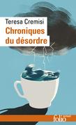 Chroniques du désordre