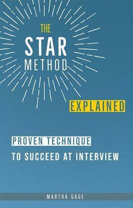 The STAR Method Explained