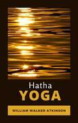 Hatha Yoga (traducido)