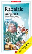 Gargantua (BAC 2022)