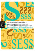A Student′s Guide to Presentations