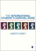 The International Student′s Survival Guide